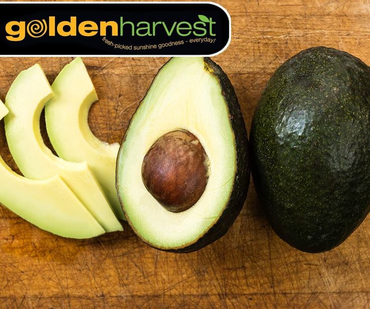 #DidYouKnow that avocados are high in antioxidants, including Lutein and Zeaxanthin, which are very important nutrients for eye health. Visit your nearest #GoldenHarvest store for our huge range of fresh produce.