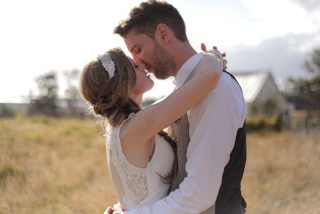 Bondebryllup-rustikt-rustikk-bryllup