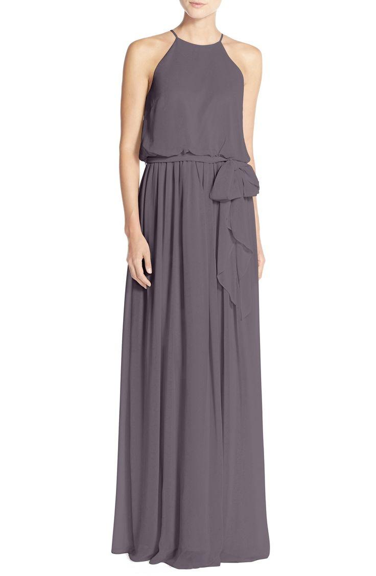 best 20 gray dresses for wedding ideas on pinterest