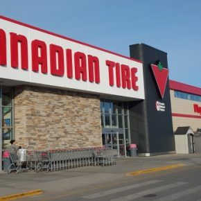 canadian-tire-in-whitehorse