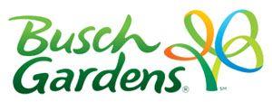 Busch_Gardens_logo2013