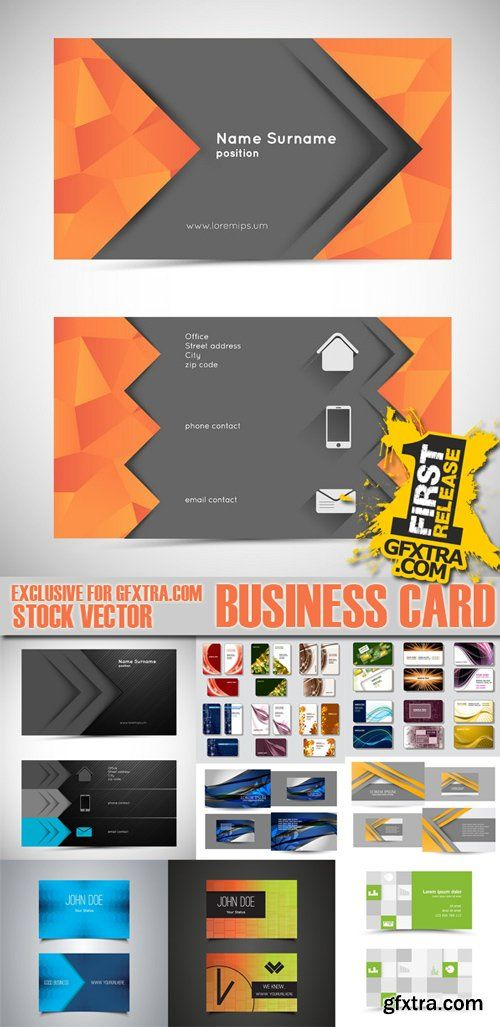 87 best Business cards and Logos images on Pinterest | Logo ...
