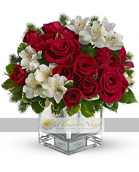 best 25 send flowers online ideas on fresh flowers