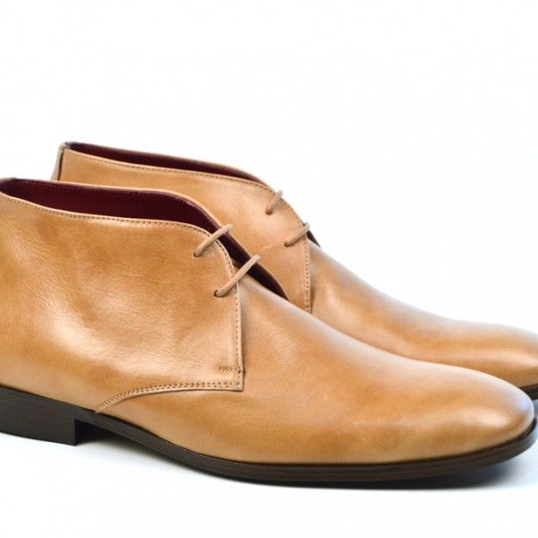 modshoes-mod-boots-the-charlies-in-caramel-08