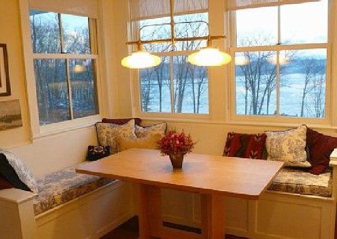 best 25 corner booth kitchen table ideas on pinterest corner