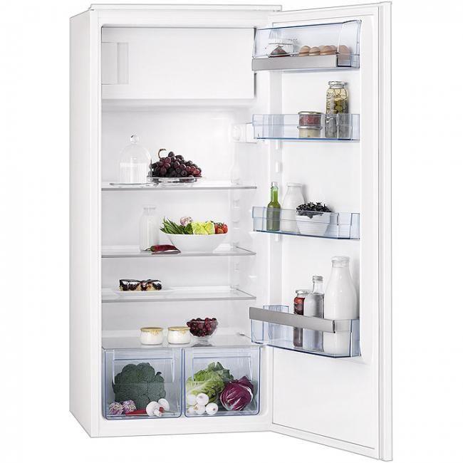 http://rouhard.exellentshop.be/gros-electromenager/encastrable/frigo/aeg-refrigerateur-1p-122-sks61240s2-agsks61240s2-agsks61240s2