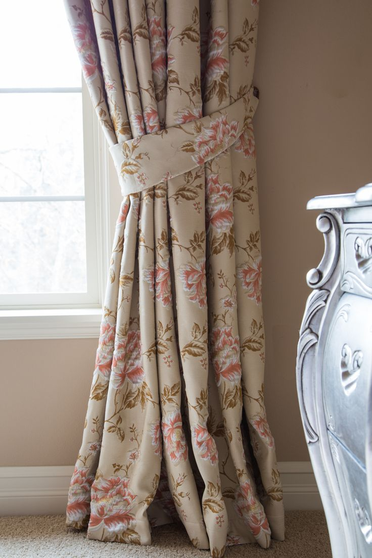 237 best images about elegant curtains by on for Celuce curtains