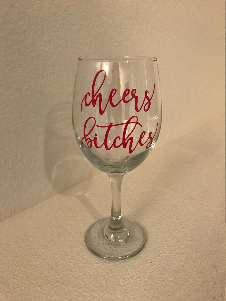 17 best ideas about funny wine glasses on pinterest mom funny wine glass and best wine glasses - Funny wine glasses uk ...