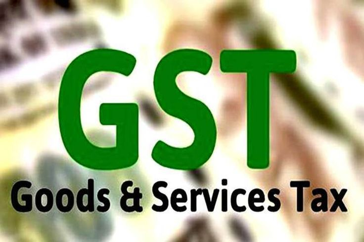 """Govt extends deadline for filing GST returns.The Goods and Service Tax Network(GSTN) has been facing a heavy rush of returns. Several traders and businesses said they were unable to access the system.""""GIC (GST Implementation Committee) decides to extend date of GSTR 1, GSTR 2 and GSTR 3 for the month of August to 5th, 10th and 15th October 2017 respectively, from July 10, 25th and 30th September."""