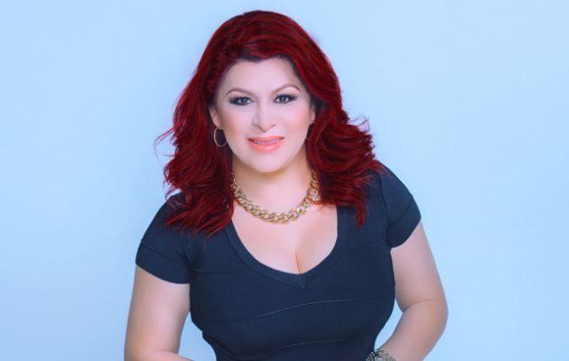 Inspiring Latina: Meet Ruby Polanco, Founder of Ruby Makeup Academy