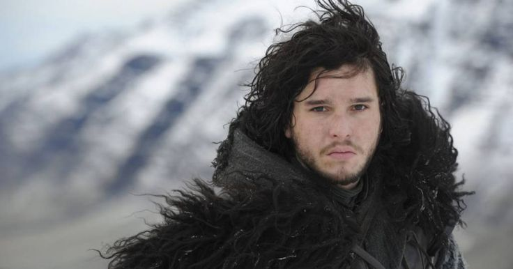 The Most Plausible Jon Snow Fan Theories
