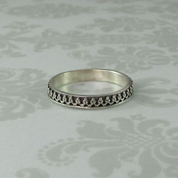 223 best kryzia kreations jewelry images on