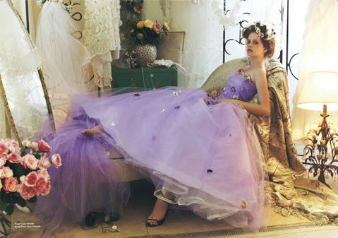 keitamaruyama wedding - Google 検索