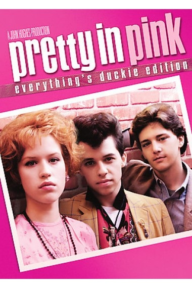 I  CAN SIMPLY  RELATE 2 THIS MOVIE:) AWW THE 80'S!