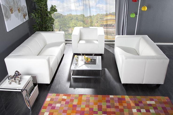 60 best sofa wohnlandschaften daybed 2013 images on. Black Bedroom Furniture Sets. Home Design Ideas