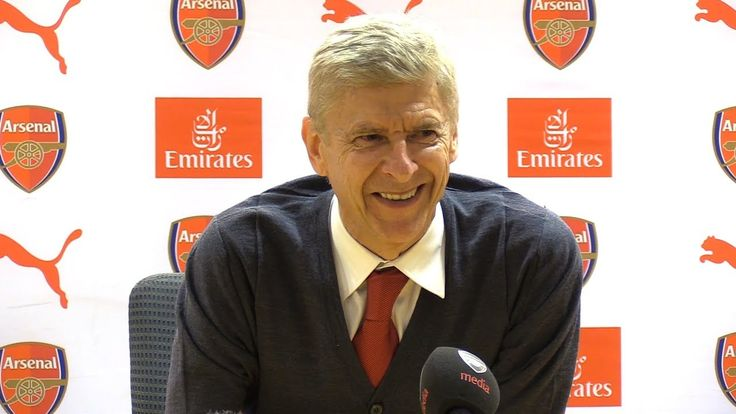 cool Arsenal 2-1 Norwich - Arsene Wenger Full Post Match Press Conference - Carabao Cup Check more at http://www.matchdayfootball.com/arsenal-2-1-norwich-arsene-wenger-full-post-match-press-conference-carabao-cup/