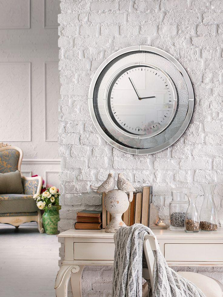 Fancy Reloj de pared de la firma Sch ller disponibles en decorsiamuebles muebles