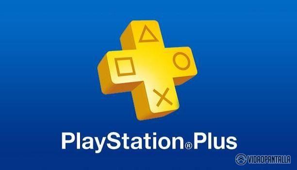 Para todos aquellos suscriptores de PlayStation Plus se han anunciado los juegos que podréis disfrutar este mes de julio y de una sorpresita que comentaré también.  Así que para empezar os contaremos la sorpresa que nos ha preparado Sony para sus usuarios. Y es que desde el 4 de julio podremos descargarnos un juego tipo party quiz para seis jugadores haciendo uso de nuestros smartphones para adivinar que piensan nuestros compañeros sobre nosotros.  También para los usuarios de PS4 tendremos…