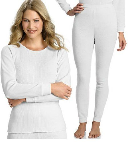 17 Best images about long johns on Pinterest | Alexander wang ...