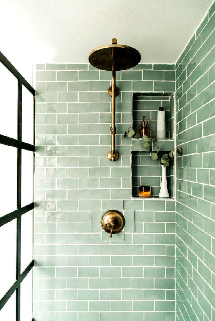 Small Bathroom Design Remodel Pictures Small Bathroom Tiles Simple Bathroom Designs Small Bathroom Design