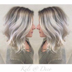 25 best ideas about ashy blonde hair on pinterest ashy
