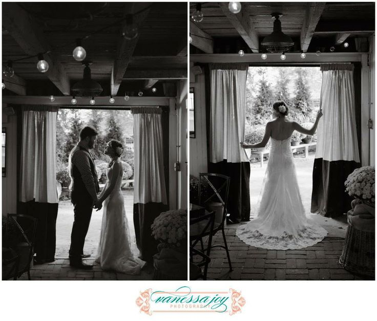113 best Beautiful Reception Venues images on Pinterest   Nyc ...