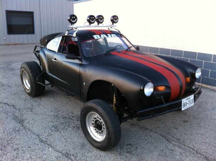 Dune buggies 226 pinterest for Garage electricite auto 93