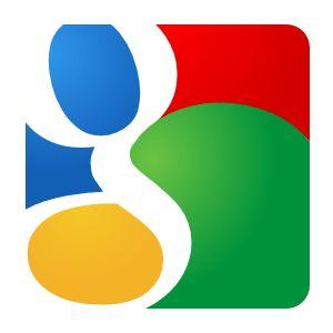 Még nagyobb hátrányban a nem mobilbarát weboldalak: a Google új algoritmusa szinte ellehetetleníti a nem mobilbarát weboldalakat https://viragutazo.hu/nem-mobilbarat-weboldal/