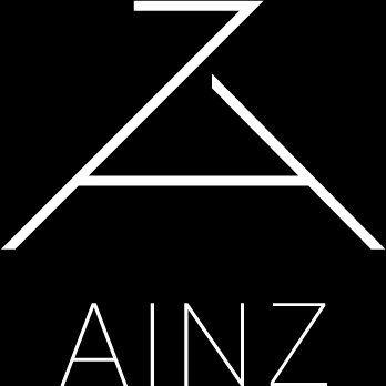 AINZfashion winkel - Google zoeken