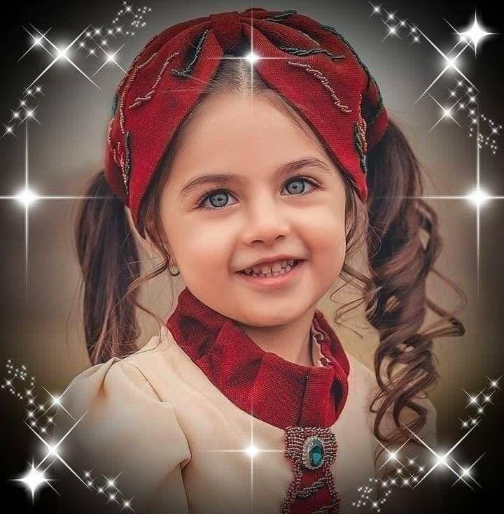 Pin By Malaksy On اطفال وطيور وورود Girl Model Cute Babies Cute Kids