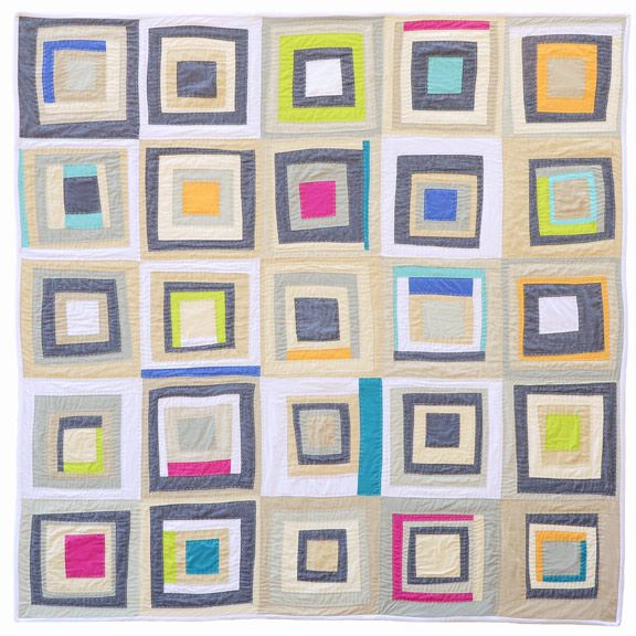254 best quilt fabric projects images on pinterest for Modern house quilts