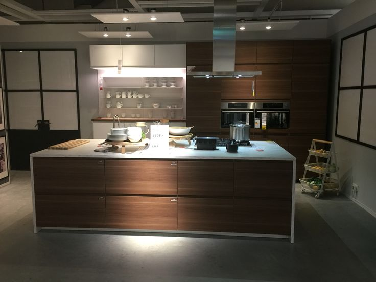 1000  ideeën over keuken ikea op pinterest   deco keuken, ikea ...
