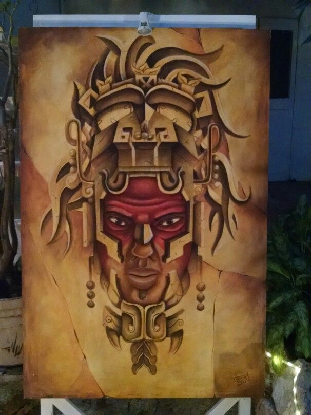 637 best images about mi m xico on pinterest feathers for Jaguar warrior tattoo