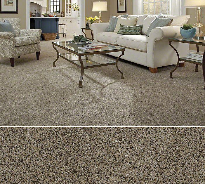 25 Best Images About Carpet On Pinterest Shaw