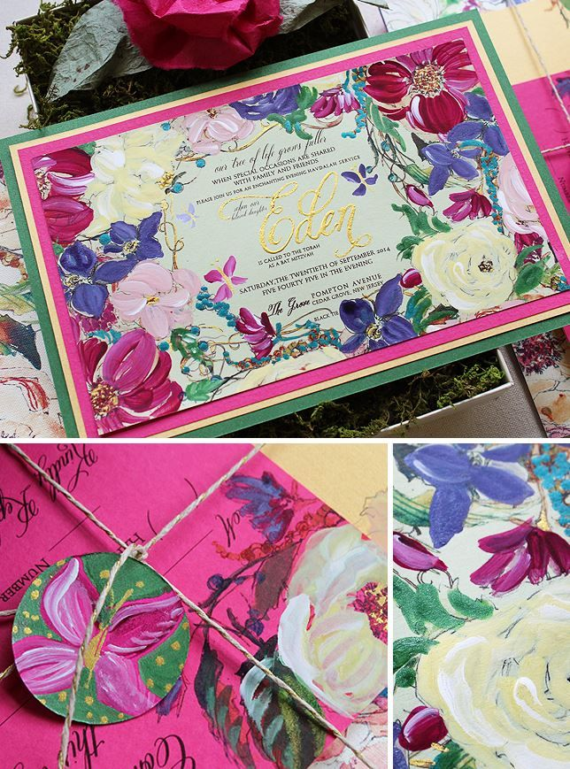 cursive fonts for wedding cards%0A Momental Designs by Kristy Rice