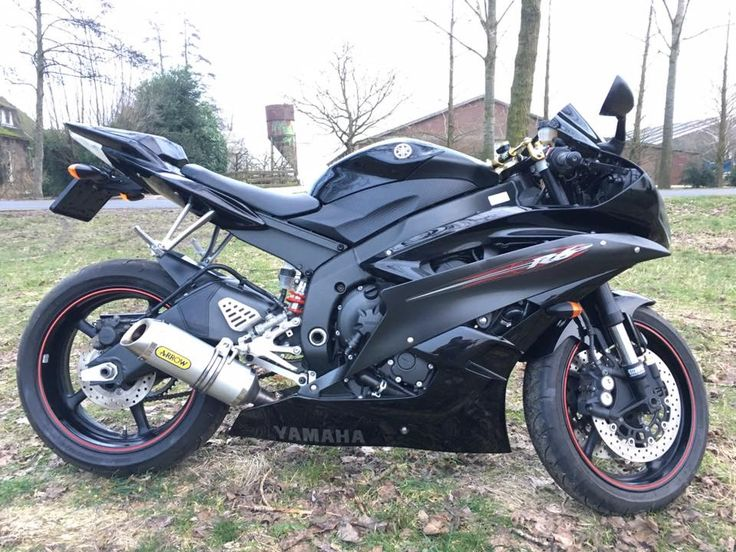 Yamaha R6 Black Raven 2007 aangeboden in de Facebookgroep #yamaha #yamahar6 #blackraven #motortreffer #motorentekoopmt #motoroccasion #motoroccasions #motorverkoop #motoren #motorverkopen #motorinkoop #motorzoeken #motorenzoeken #motorzoeker #motorexport #motorimport #motorinkopen #toermotoren #racemotoren #circuitmotoren