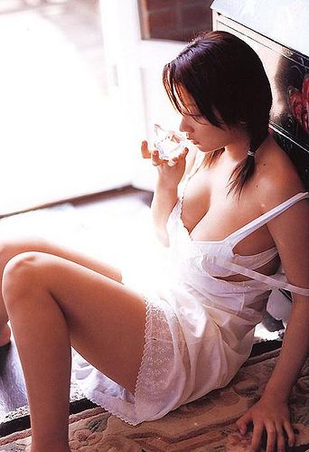 小池栄子の画像32285