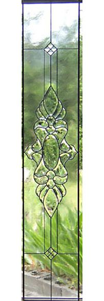 26 Best Stained Glass Door Panel Ideas Images On Pinterest