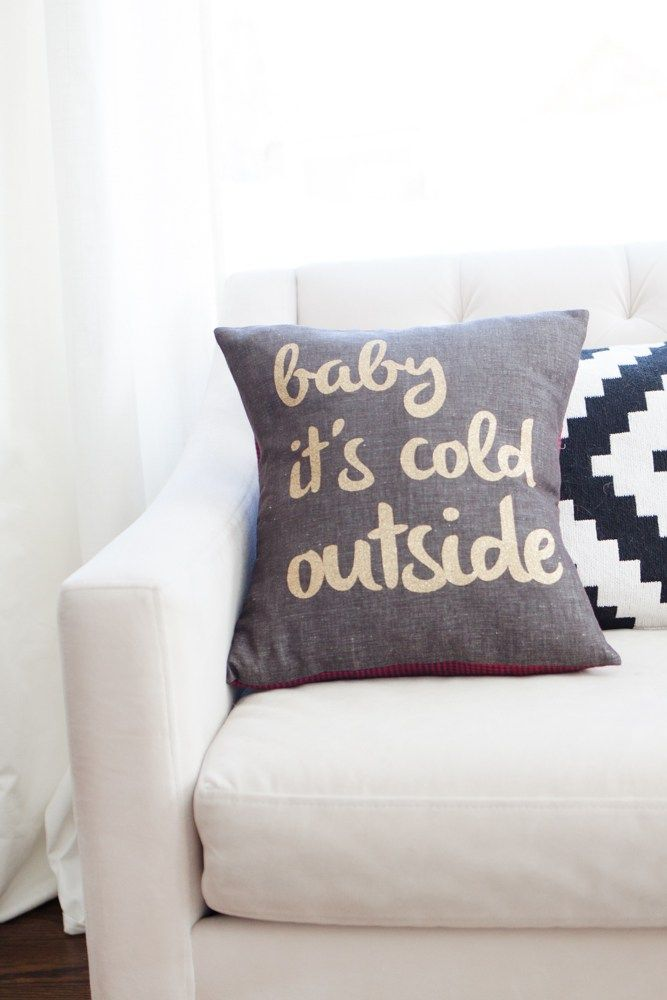 11 besten ethno stoffe bilder auf pinterest ethno stoffe muster und blau. Black Bedroom Furniture Sets. Home Design Ideas