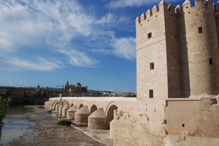 Hiszpania i jej skarby. Saragossa - https://fototravel.eu/hiszpania-jej-skarby-saragossa.html
