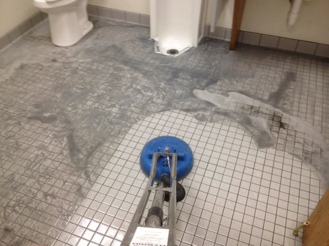 54 best commercial and institutional cleaning services images on tile grout cleaning ppazfo