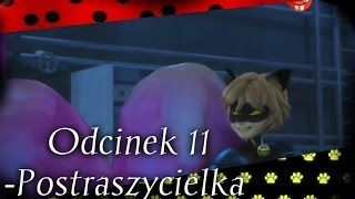 Bojówka1302 - YouTube