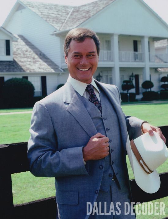 The 25 best larry hagman ideas on pinterest dream of jeannie barbara eden now and i dream of - Dallas tv show family tree ...