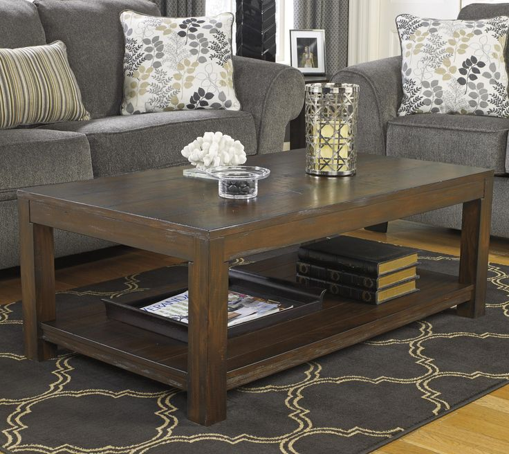 29 best images about New furniture ideas on Pinterest