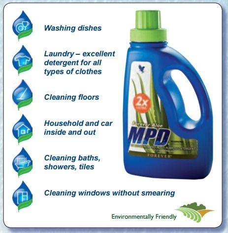 Amazing MPD!! Getting our refill soon!! #cleaning #saving BUY NOW!! http://link.flp.social/mEdy4b