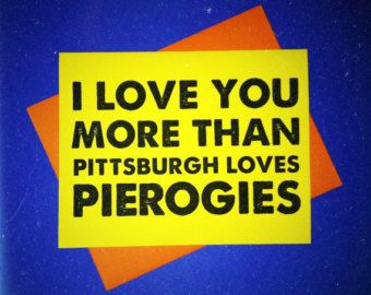 17 Best Images About Pittsburghese On Pinterest The