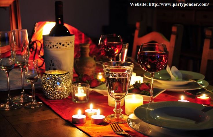 New Year is about to happen and there is only few days to go. But do you initially have plans what to do and where to eat with best lunch deals in Gurgaon. I guess no, you actually do not have. But do not worry, here with Party Ponder, you have got great deals to catch with amazing restaurant deals in Gurgaon. Here, you can enjoy the candle light dinner in Gurgaon or grab the best lunch buffet deals in Gurgaon.