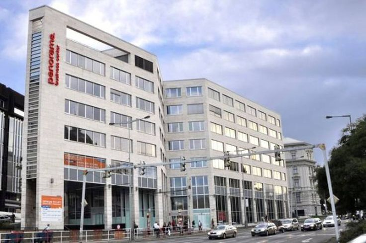 Mint Investments Central European real estate Investment & Asset manager sells Panorama Business Centre Prague. The buyer was Redside manager of real estate open-ended investment fund Nova Real Estate.