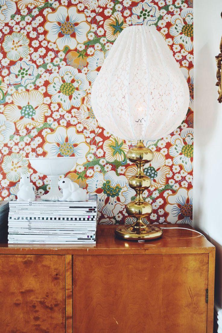 Golvlampa adison marmor, 180 cm, rostfrittstål   heminredning ...