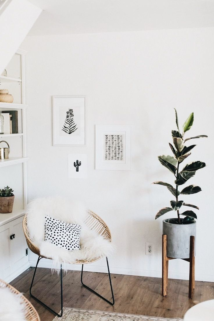 Www Wanderfullyrylie Com Pinterest Wanderfullyrylie Instagram Wanderfullyrylie Home Decor Retro Home Decor Minimalist Home Decor #vintage #living #room #wall #decor